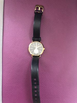 Michael Kors watch for Sale in Washington, DC