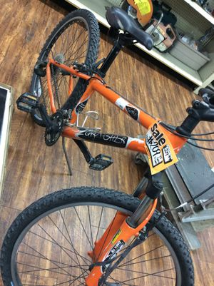 Bicycle for Sale in Dallas, TX