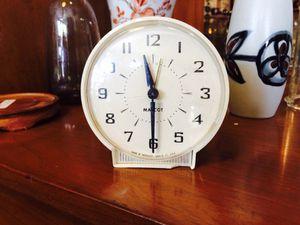 Vintage Alarm Clock $20 for Sale in San Diego, CA