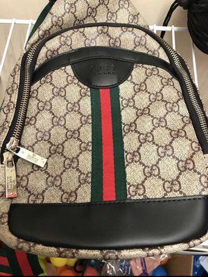 Gucci bag for Sale in Alexandria, VA