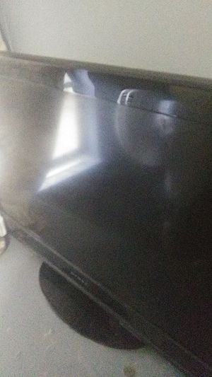 Flat screen for Sale in Kissimmee, FL