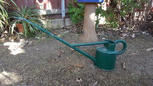 Haws watering can for Sale in Santa Monica, CA