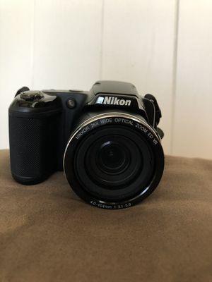 Nikon Camera for Sale in Honolulu, HI