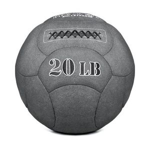 Wall ball for Sale in Houston, TX