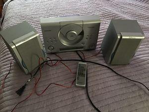 Radio/ CD player for Sale in Roanoke, VA