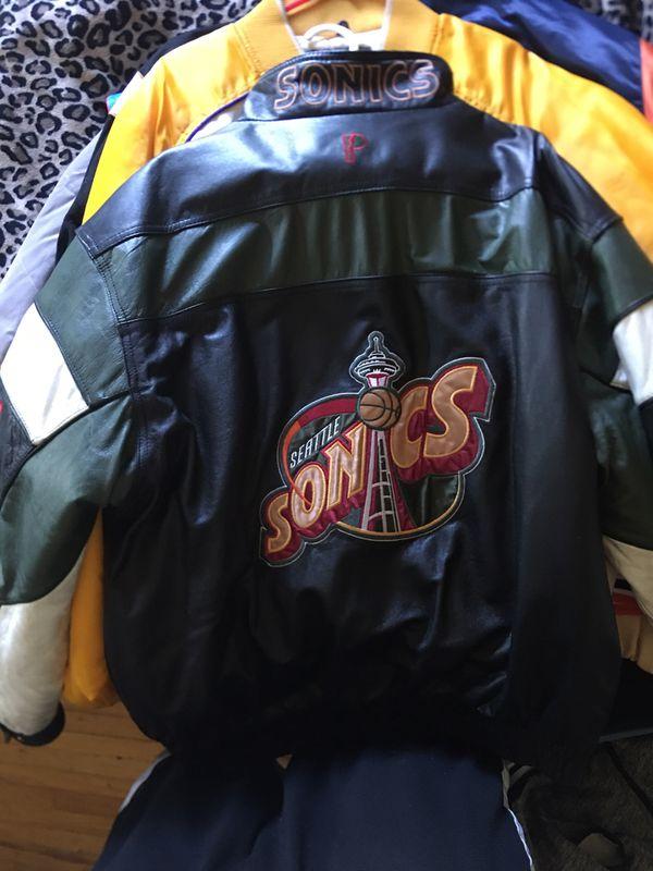 Jeff Hamilton Jacket Collectors Edition