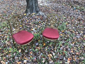 Antique Chairs for Sale in Vienna, VA