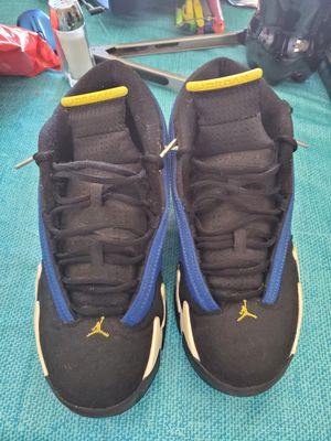 Jordan 14s for Sale in San Lorenzo, CA