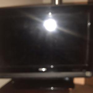 """Sony Bravia 24"""" 720p LCD TV for Sale in Clovis, CA"""
