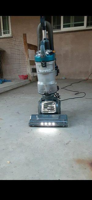 FloorRover elite vacuum for Sale in Pomona, CA