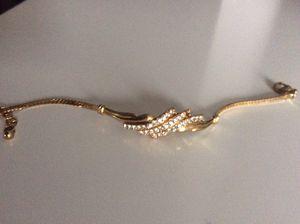 Avon bracelet for Sale in Bridgeport, CT