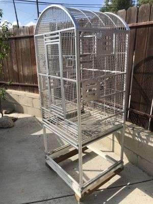 Bird cage for Sale in Burbank, CA