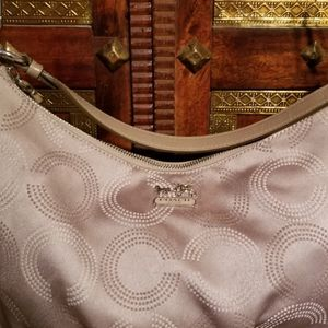 Coach Bag , Madison Dotted for Sale in Austin, TX