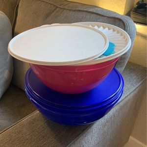 Tubberware for Sale in Bothell, WA