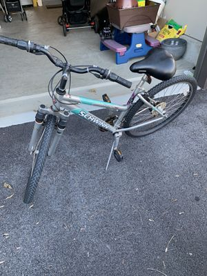 Schwinn Bicycle for Sale in undefined