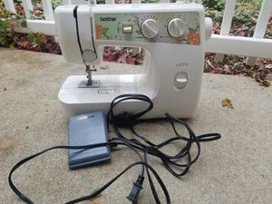 Brother sewing machine for Sale in Wheaton, IL