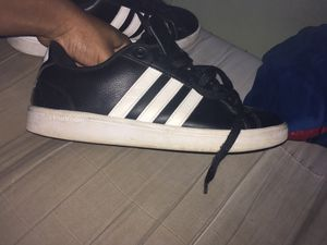 Adidas shoes for Sale in Saint Ann, MO