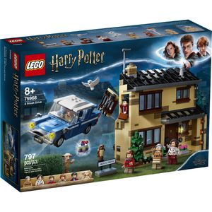 LEGO Harry Potter Lot for Sale in New York, NY