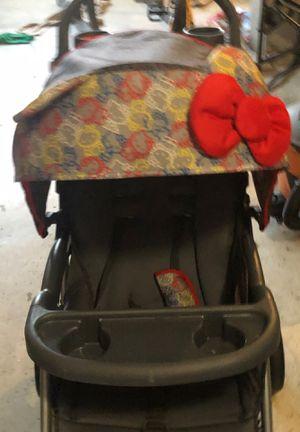 Baby stroller for Sale in San Jose, CA