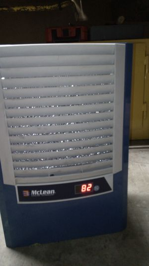 New And Used Ac Unit For Sale In Sacramento Ca Offerup