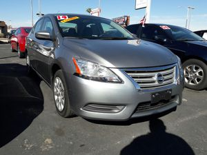 Nissan sentra for Sale in Las Vegas, NV