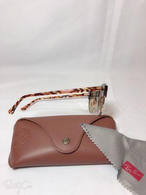 Ray ban women sunglasses for Sale in Columbus, GA