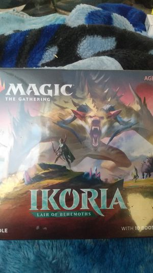 Magic the gathering for Sale in Chico, CA