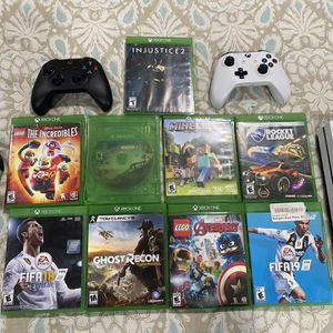 Xbox One for Sale in Murfreesboro, TN