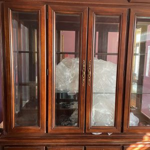 China Cabinet for Sale in Bowie, MD