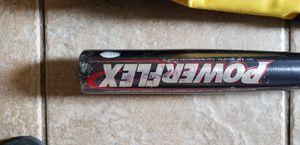 Softball Batting Equipment for Sale in Leander, TX
