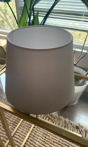 Target lamp shade for Sale in Seattle, WA