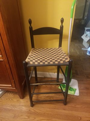 Bar Stool for Sale in St. Louis, MO