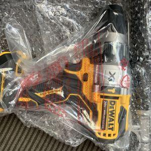 Dewalt Hammer Drill for Sale in Phoenix, AZ