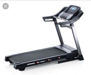 Exercise Equipment Nordictrack C700 Treadmill 2.75 CHP for Sale in Hampton, VA