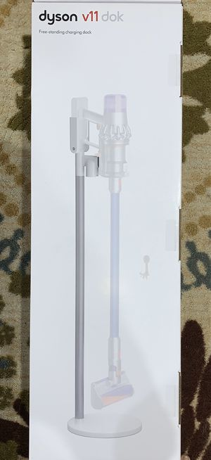 Dyson V11 Floor Dok - Brand New for Sale in Naperville, IL