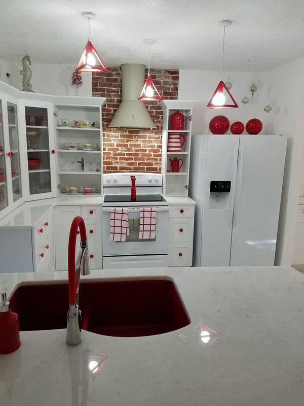 Baños cocinas bathroom and kitchens