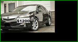 ֆ12OO Acura TL for Sale in Long Beach, CA