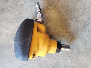 Bostitch Mini Impact Nailer for Sale in La Vergne, TN