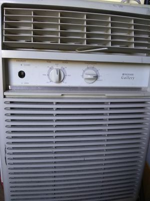 Air conditioner for Sale in Torrance, CA