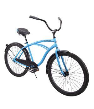 "Huffy 26"" Cranbrook Men's Cruiser Bike for Sale in Conyers, GA"