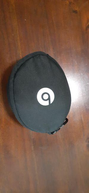 Beats solo 3 wireless for Sale in Houston, TX