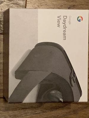 Google Daydream View for Sale in Circleville, OH