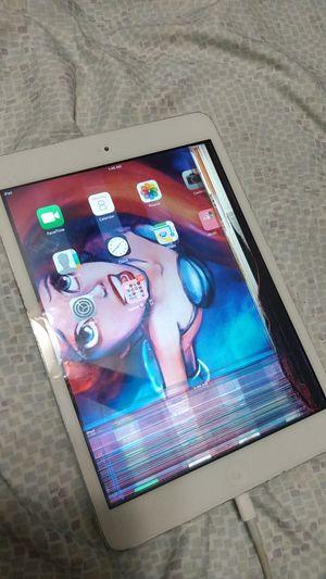 iPad mini for Sale in Hialeah, FL