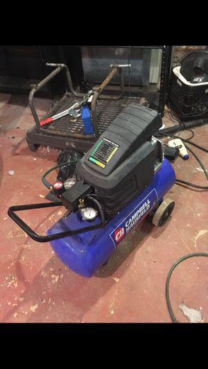 Air compressor for Sale in Fairfax, VA