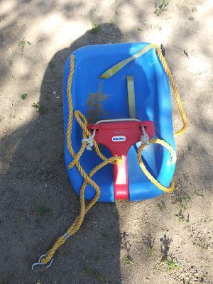 Swing set for Sale in Palmdale, CA