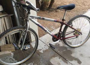 "Barracuda A2B 14"" mountain bike for Sale in Phoenix, AZ"