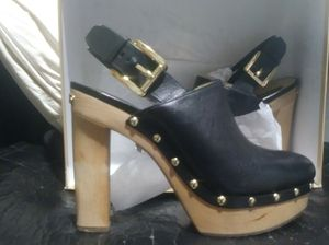 Michael Kors size 8 for Sale in Lakewood, CO