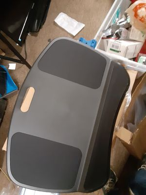 Laptop lap desk for Sale in Cambridge, OH