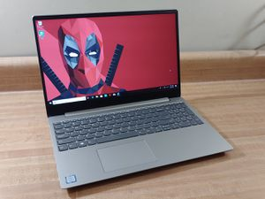 Intel i5 Laptop for Sale in Los Angeles, CA