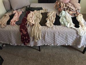 Clothes S for Sale in Santa Maria, CA